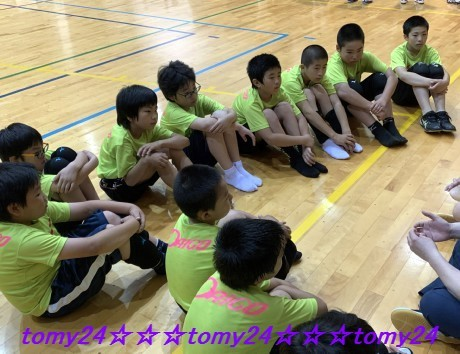 20190610練習 (5)