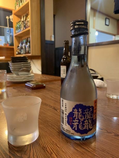 20190607宝 (4)