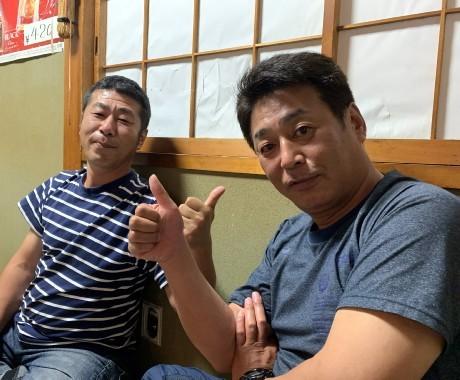 20190618アベック優勝 (6)