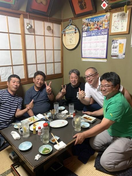 20190618アベック優勝 (15)