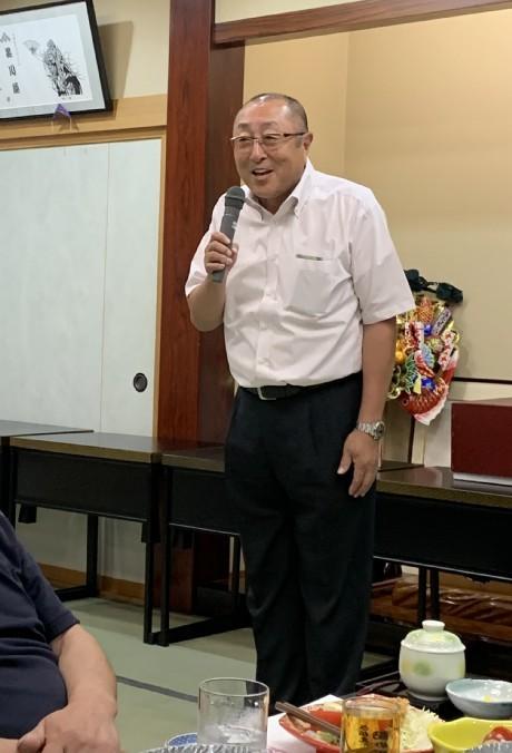 20190705コンペ (7)