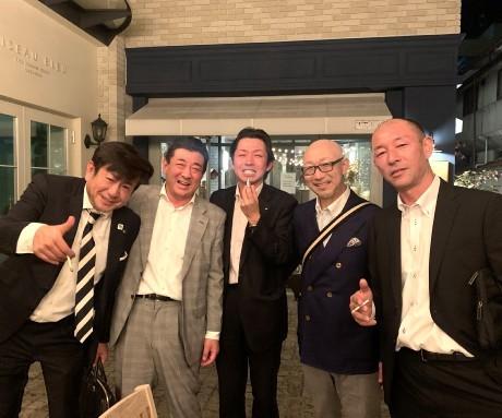 20190710送別会 (10)