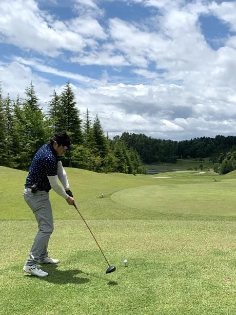 20190715OBゴルフ (4)