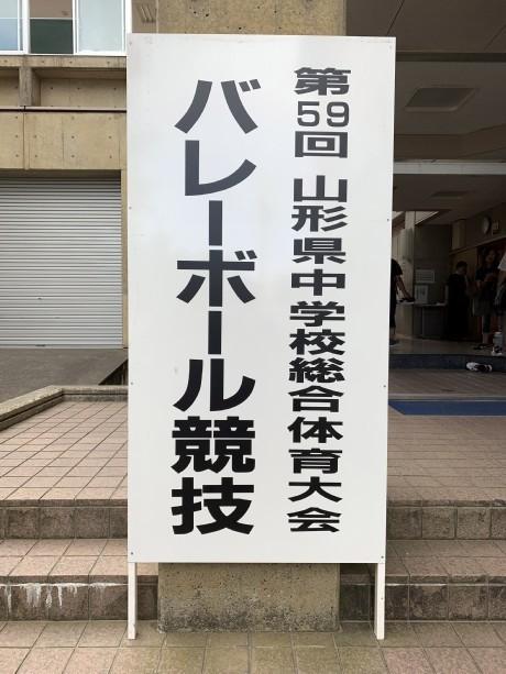 20190722青春 (1)