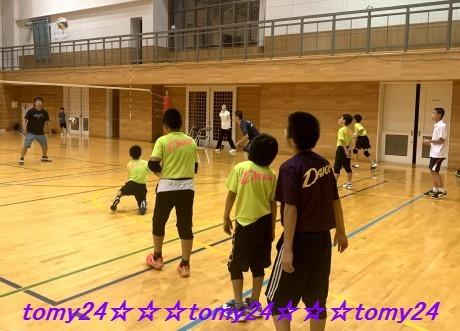 20190725練習 (2)