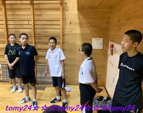 20190725練習 (5)
