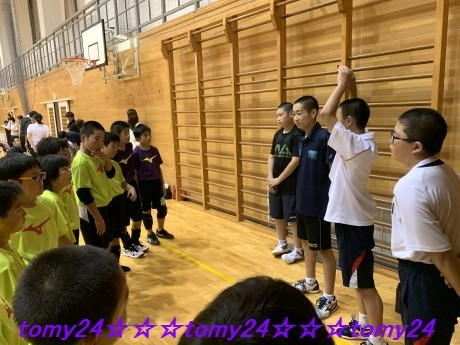 20190725練習 (6)