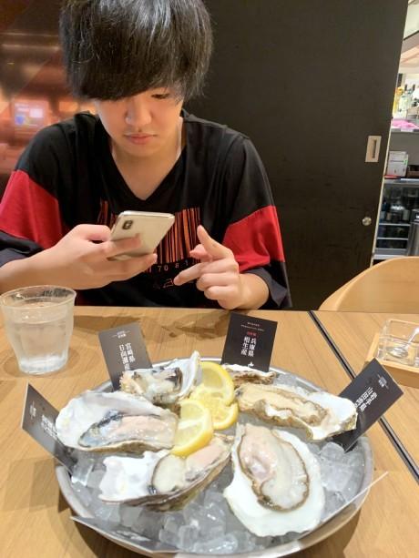 20190729牡蠣 (4)