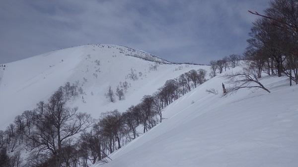 丸山岳 004