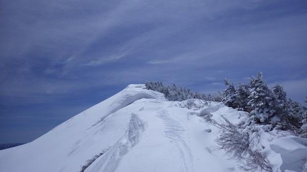 丸山岳 013