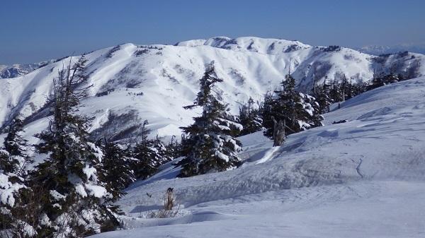 丸山岳 060