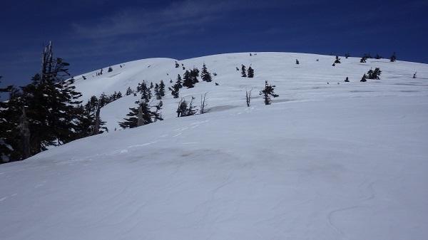 丸山岳 070