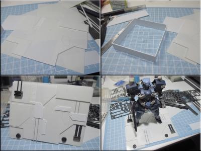 hyakuren190429s01a.jpg