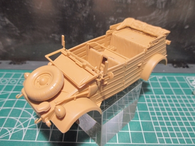 kubelwagen190217s12.jpg