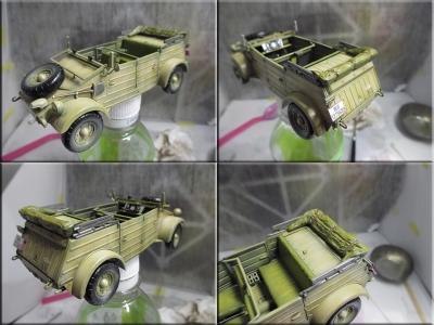 kubelwagen_type82190413s02a.jpg