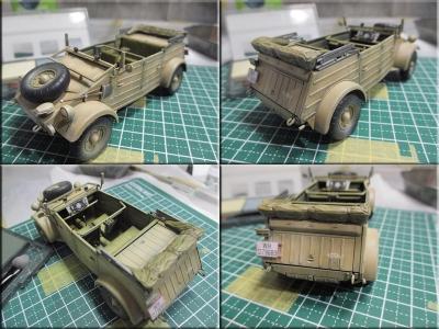 kubelwagen_type82190423s28a.jpg
