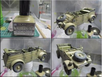 kubelwagen_type82190423s33a.jpg