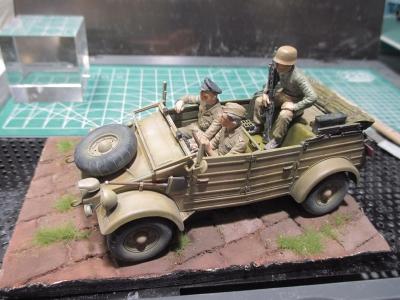 kubelwagen_type82190519s15.jpg