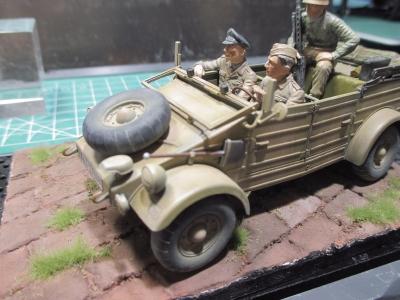 kubelwagen_type82190519s17.jpg