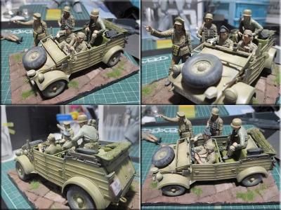 kubelwagen_type82190520s01a.jpg