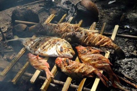 Barbecue2.jpg