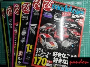 magazine-003.jpg