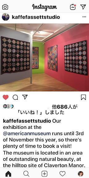 kaffe3_201904251236574f1.jpg