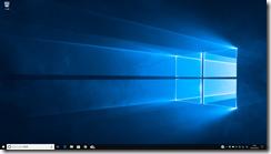 Windows10-1809