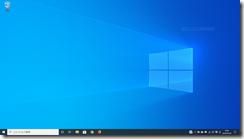 Windows10-1903