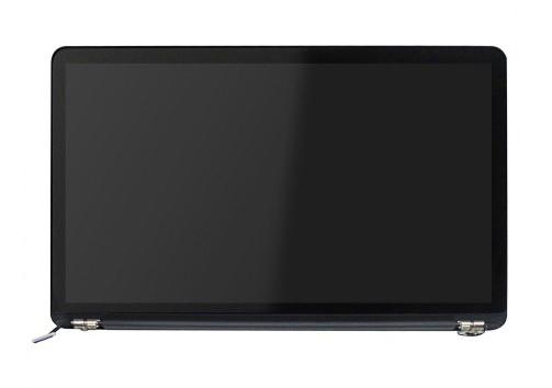 13-3-LCDjpg (1)
