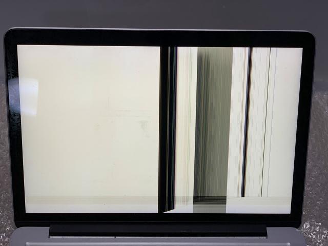 13-3-LCDjpg (4)