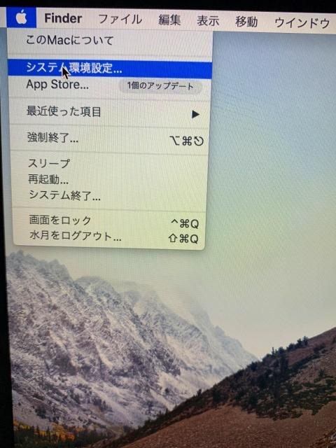 IMG_0852.jpg
