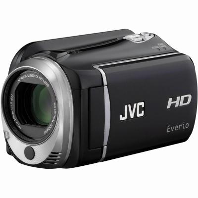 JVC_GZHD620BUS_GZ_HD620_HD_Everio_Hard_671789.jpg