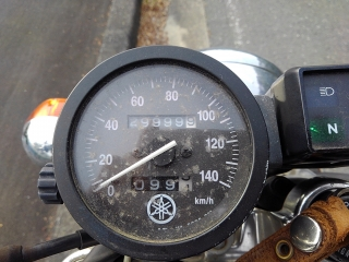 KIMG2540.jpg