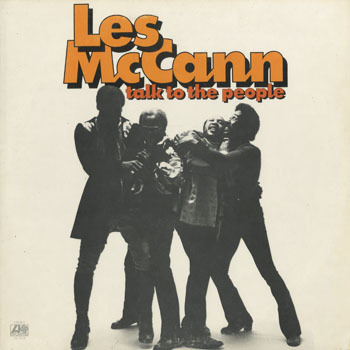 JZ_LES McCANN_TALK TO THE PEOPLE_20190422