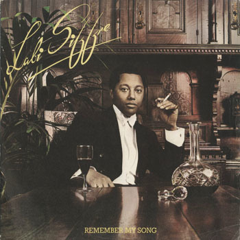 SL_LABI SIFFRE_REMEMBER MY SONG_20190425