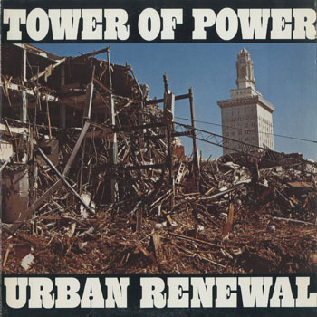 SL_TOWER OF POWER_URBAN RENEWAL_20190425