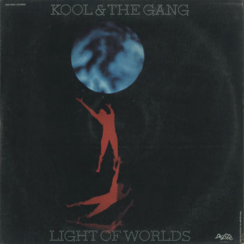 SL_KOOL and THE GANG_LIGHT OF WORLDS_20190427