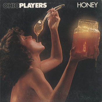 SL_OHIO PLAYERS_HONEY_20190427