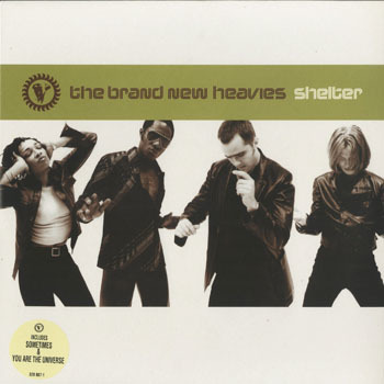 RB_BRAND NEW HEAVIES_SHELTER_20190429