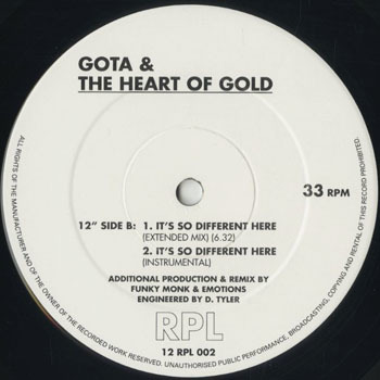 RB_GOTA and THE HEART OF GOLD_ITS SO DIFFERENT HERE_20190429