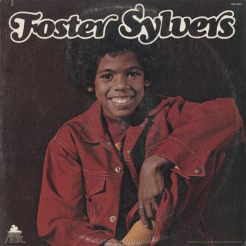 SL_FOSTER SYLVERS_FOSTER SYLVERS_20190502