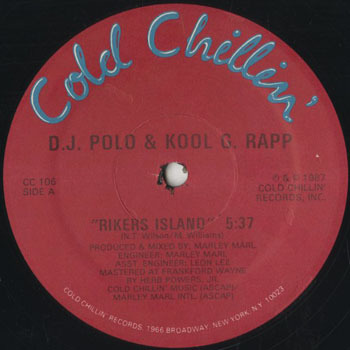 HH_DJ POLO and KOOL G RAPP_RIKERS ISLAND_20190505