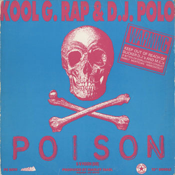 HH_KOOL G RAP and DJ POLO_POISON_20190505