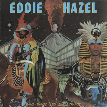SL_EDDIE HAZEL_GAME DAMES AND GUITAR THANGS_20190512