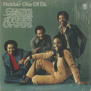 SL_GLADYS KNIGHT and THE PIPS_NEITHER ONE OF US_20190512