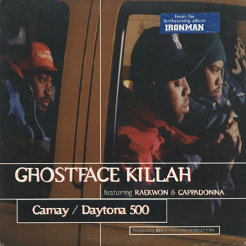 HH_GHOSTFACE KILLAH_CAMAY _20190517