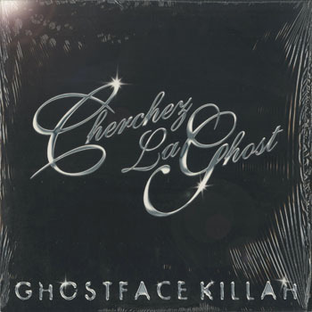 HH_GHOSTFACE KILLAH_CHERCHEZ LAGHOST_20190517