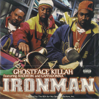 HH_GHOSTFACE KILLAH_IRONMAN _20190517