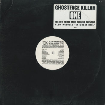 HH_GHOSTFACE KILLAH_ONE_20190517